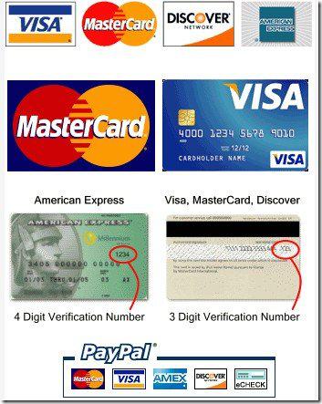 海淘用什么信用卡方便海淘什么信用卡好