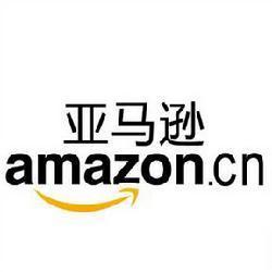 美国亚马逊amazon退货途径