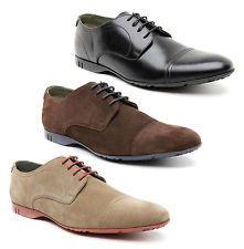 英国鞋类海淘网站 office shoes