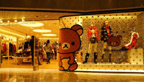 2018圣诞节香港购物攻略 香港圣诞节购物指南