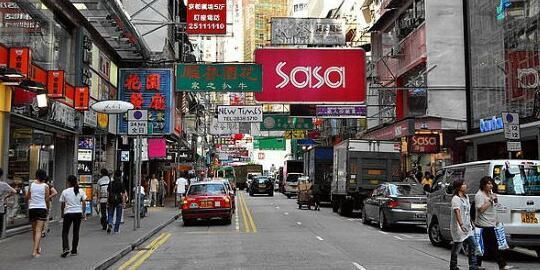 香港必买的药品有哪些? 香港购物必买攻略(药品篇)