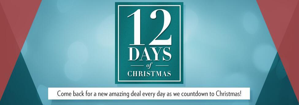 美国6PM官网圣诞12日大促 款式多样
