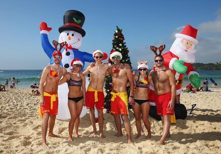 2016圣诞节澳淘购物必买推荐 圣诞节澳洲海淘必买清单