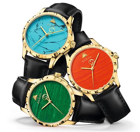 今年圣诞你可以考虑这 10 款高颜值时装表