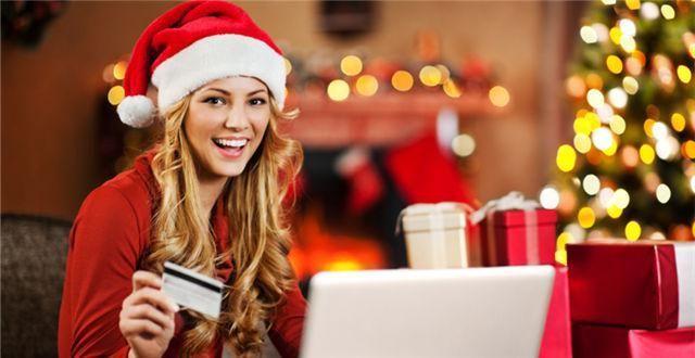 2016圣诞节美淘购物必买推荐 圣诞节美国海淘必买清单