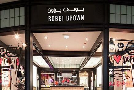 Bobbi Brown芭比布朗创始人将离开自己的品牌