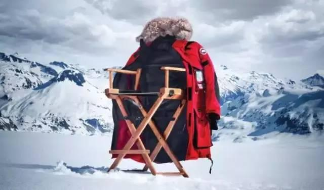 Canada Goose加拿大鹅羽绒服怎么样? Canada Goose羽绒服尺码怎么选?