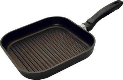 【海淘好价,凑单免邮】ELO Rubicast系列 条纹煎锅(多重优惠+全额税补)
