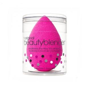 1001pharmacies:Beauty Blender 美妆蛋 化妆海绵 普通版