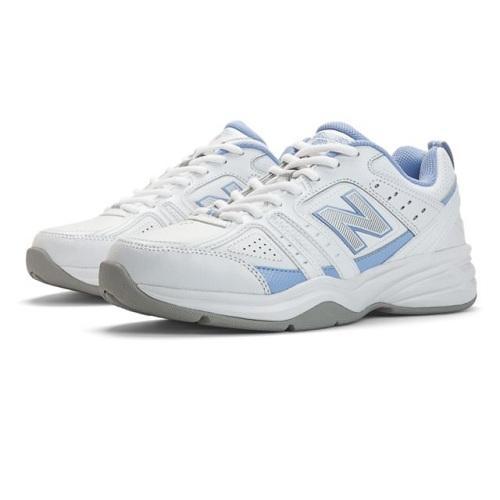 New Balance 新百伦 409v2 Cushioning 女士休闲运动鞋 $34 99(约255元)