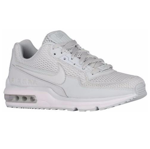 包直邮!adidas 阿迪达斯 Stan Smith M20324 男款休闲运动鞋 423元