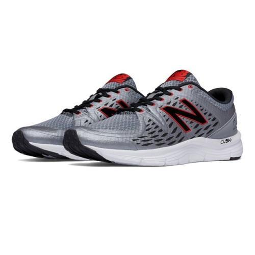 New Balance 新百伦 775v2 男士休闲运动鞋 $36 99(约270元)