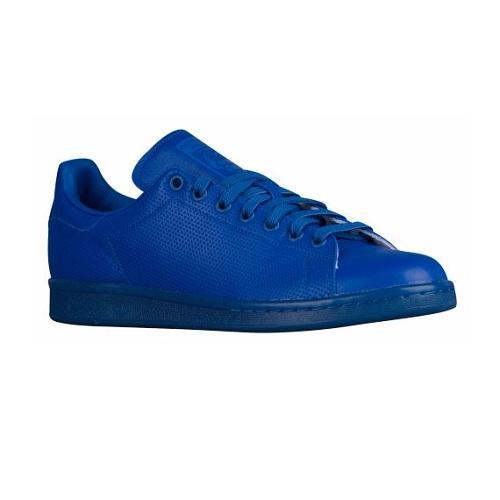 Adidas Originals 阿迪达斯 Stan Smith 休闲运动鞋 $29 99(约219元)