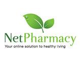 新西兰Net Pharmacy最新优惠码 新西兰NP药房1月优惠码