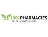 法国1001大药房优惠码 法国1001药房1月优惠码