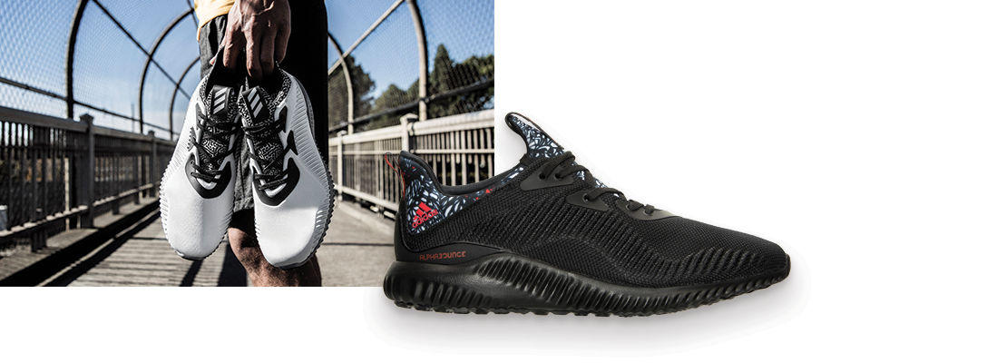 盘点美国最值得海淘的运动鞋网站