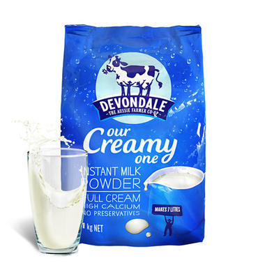 devondale-full-cream-milk-powder-1kg.jpg