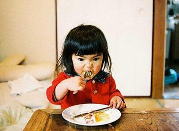 """亚马逊中国发布""""吃喝白皮书""""老广最爱海淘甜食"""