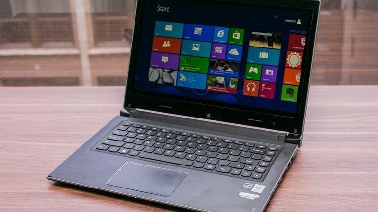最新款:Lenovo 联想 Flex 4 14寸 全高清2合1 触控笔记本 码后特价$689 99 约5040元
