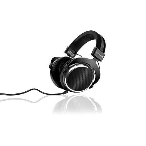 Beyerdynamic 拜亚动力 T90 HIFI 耳机 $229(约1669元)