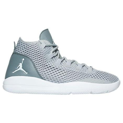 Air Jordan Reveal 运动休闲男鞋 $49 98(约364元)
