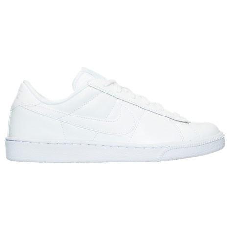 Nike 耐克 Tennis Classic CS 女士休闲鞋 $27 99(约204元)