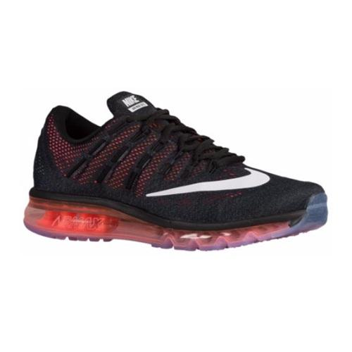 Nike 耐克 Air Max 2016 男士气垫跑鞋 $112 49(约819元)