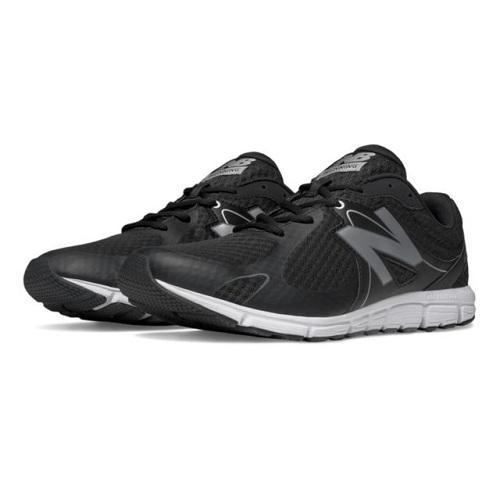 New Balance 630v5 男款轻量跑鞋 $34 99(约255元)