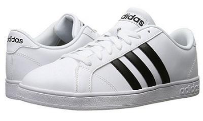 Adidas 阿迪达斯 Superstar 经典贝壳头休闲鞋 $33 92(约246元)