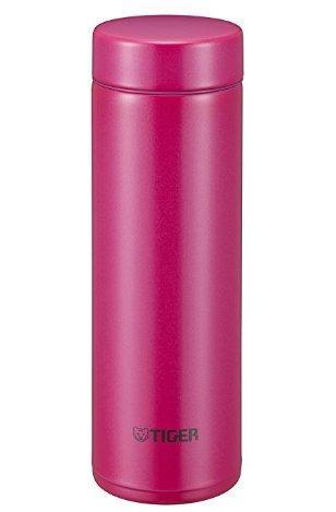 TIGER虎牌MMP-G031-PA梦重力轻量保温保冷杯 新低价1677日元 约¥99