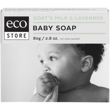 ecostore-baby-soap-goat-s-milk-lavender-80g.jpg