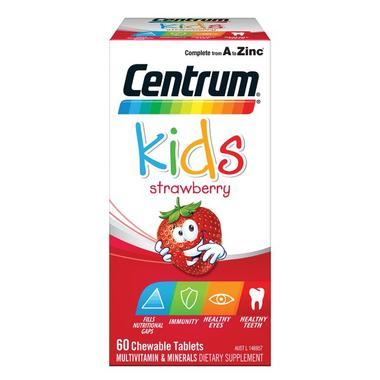 centrum-kids-strawberry-chewable-tab-x-60.jpg