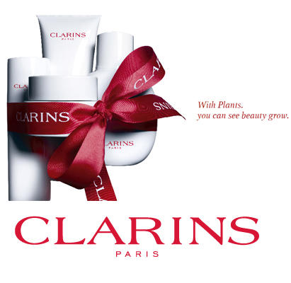 Clarins娇韵诗是什么品牌?Clarins娇韵诗官网介绍