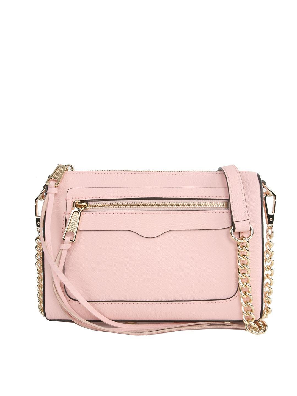 奢侈品入门款包包有哪些 奢侈品入门款包包推荐
