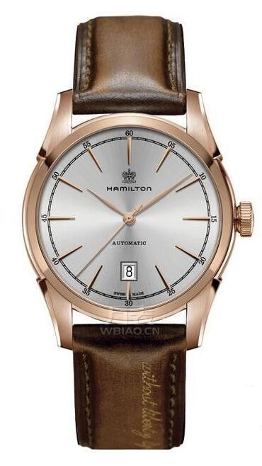 汉米尔顿手表如何保养? 汉米尔顿手表保养指南