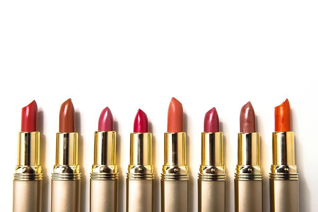 海淘美国品牌口红的人注意:口红铅含量调整