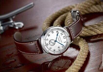 汉米尔顿手表好吗 Hamilton汉米尔顿手表介绍