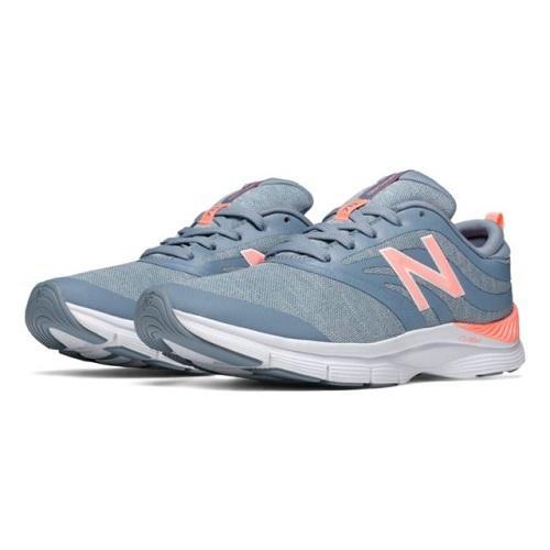 New Balance 新百伦 713系列 女款训练鞋 $33 99(约246元)