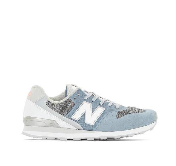 单品:New Balance NB 996系列女鞋复古鞋跑步鞋休闲运动鞋WR996NOA