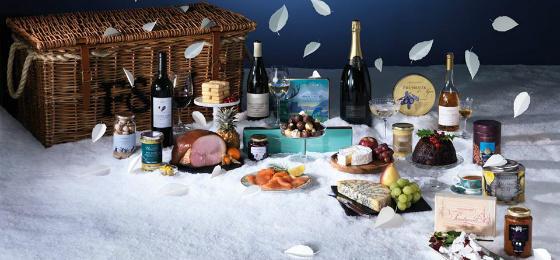 最新英国购物必买清单 2017英国海淘购物必买推荐