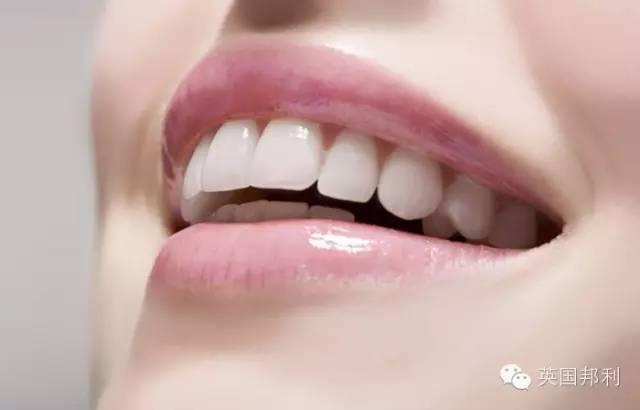 绝对干货:Oral-B及飞利浦电动牙刷推荐及评测