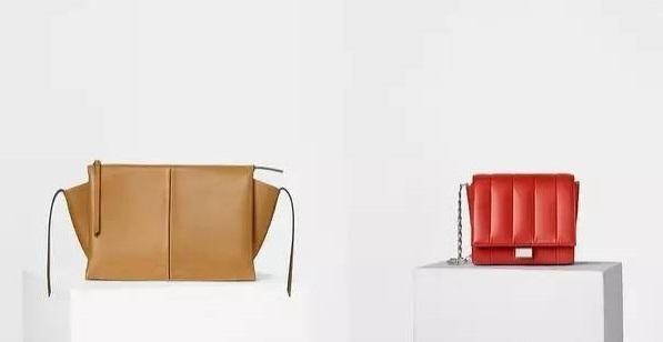 2017最值得入手的包包 2017年新款包包大盘点