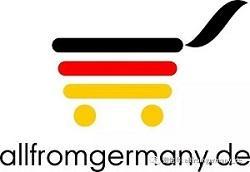 德国直邮电商allfromgermany de下单攻略