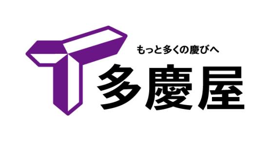 logo logo 标志 设计 矢量 矢量图 素材 图标 554_291