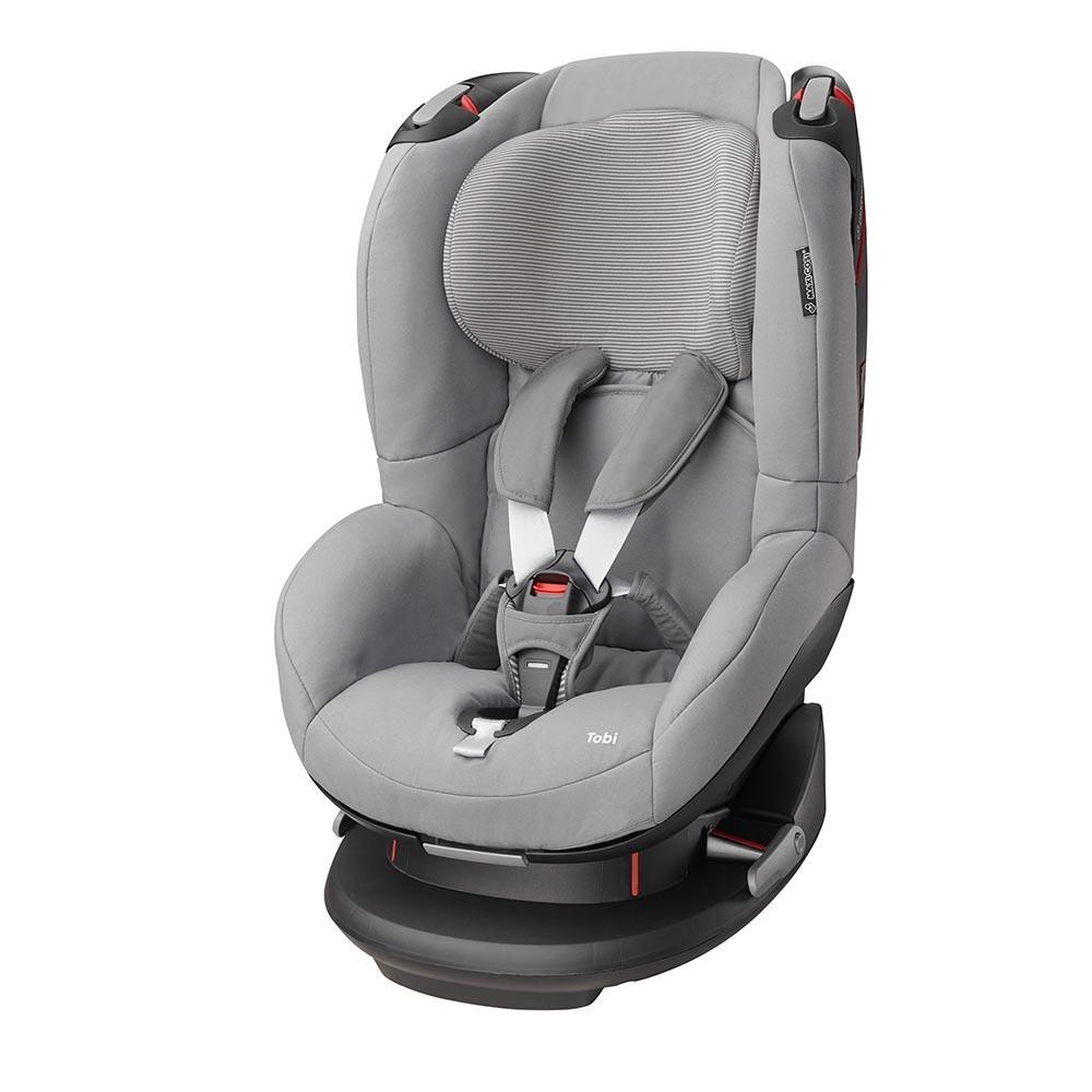 【直邮攻略】德国海淘kindermaxx直邮Maxi cosi安全座椅攻略