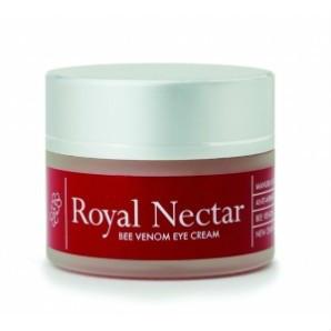 【KiwiDiscovery】 Royal Nectar皇家蜂毒眼霜 15 毫升 32纽 约¥153     (全场满69纽包邮)