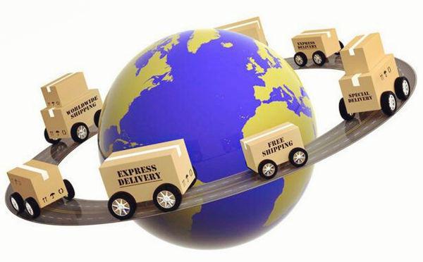 海淘转运包税与不包税的区别