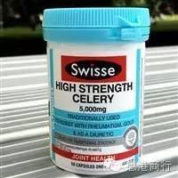 Swisse经典产品有哪些 swisse经典产品介绍