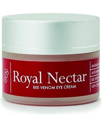 Royal Nectar 皇家蜂毒眼霜 15ml 35纽约170元
