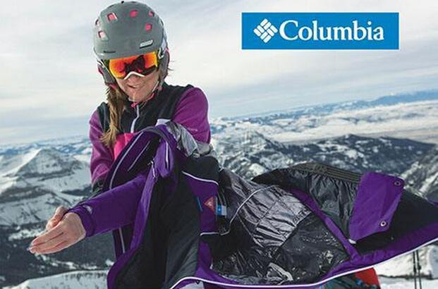 哥伦比亚官网尺码表 Columbia哥伦比亚男装/女装/童装/男鞋/女鞋/童鞋尺码对照表